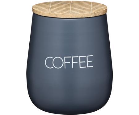 Pojemnik do przechowywania Serenity Coffee