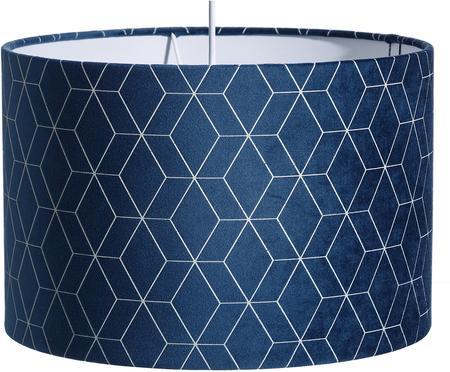Lampa wisząca Geometric