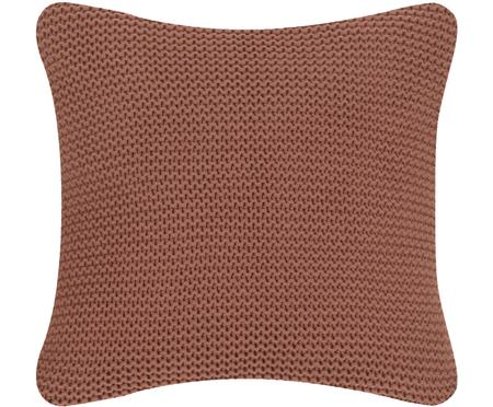 Federa arredo  in cucitura a maglia Adalyn