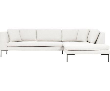 Sofa narożna Emma