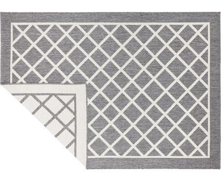 Dwustronny dywan wewnętrzny/zewnętrzny Sydney