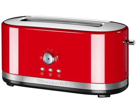 Langschlitz-Toaster KitchenAid