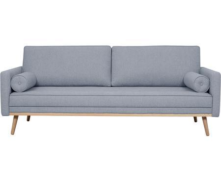 Sofa Saint (3-Sitzer)