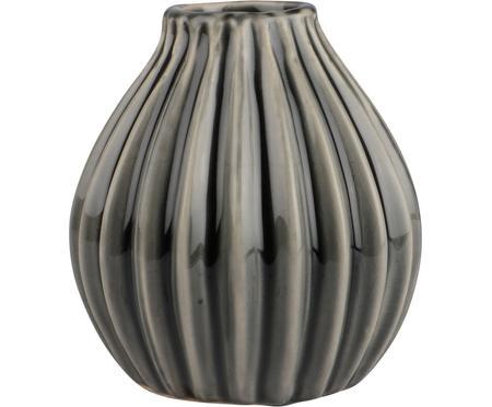 Vase Agnes aus Keramik