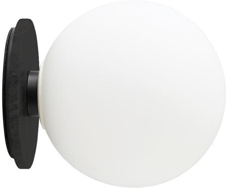 Applique/plafonnier LED verre TR Bulb
