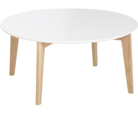 Grote salontafel Lucas in scandi design