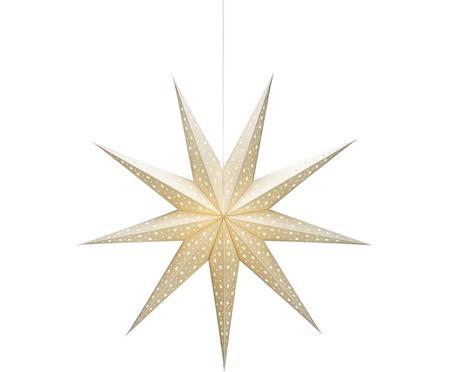 Lámpara estrella Solvalla