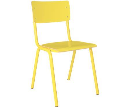 Krzesło Back to School