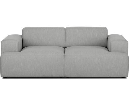 Sofa Melva (2-Sitzer)