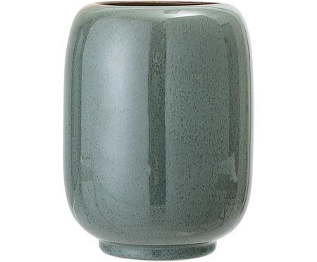Vaso in ceramica Verena