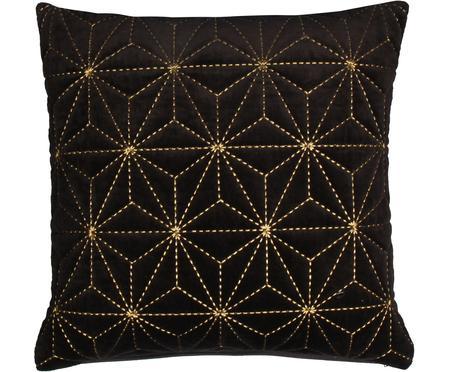Poszewka na poduszkę Sari