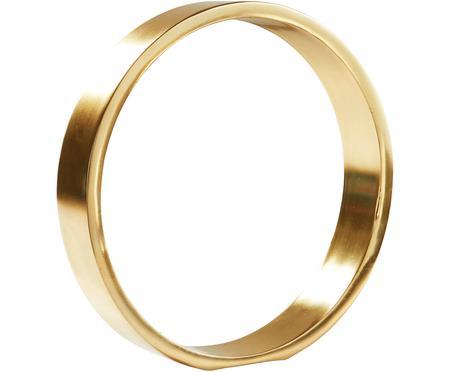 Deko-Objekt The Ring