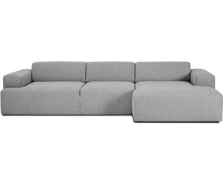 Canapé d'angle Marshmallow (4 places)