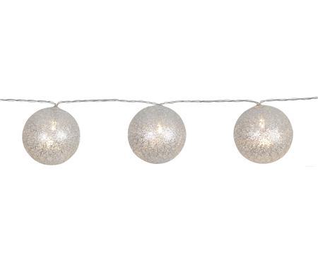 LED Lichterkette Joy, 135 cm