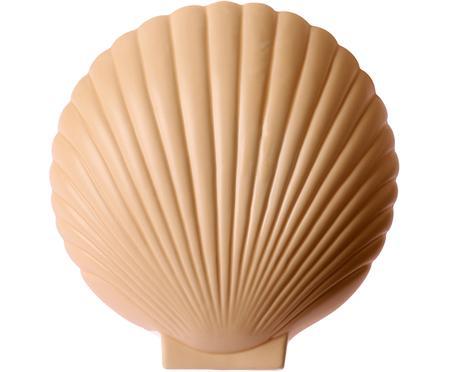 Wandlamp Shell met stekker