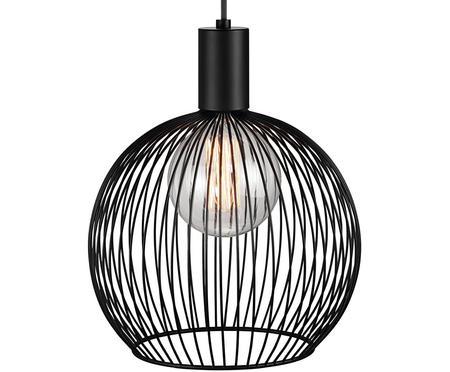 Design hanglamp Aver