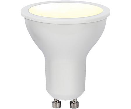 Dimmbares LED Leuchtmittel Dim To Warm (GU10/5.5W)