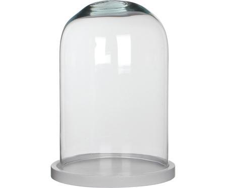 Glazen stolp Hella