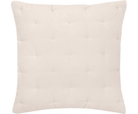 Poszewka na poduszkę z aksamitu Cheryl