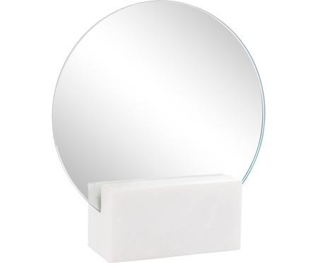 Specchio cosmetico Humana