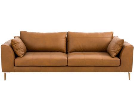 Sofa ze skóry Canyon (3-osobowa)