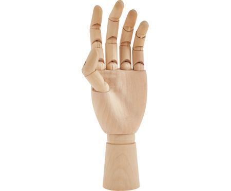Deko-Objekt Hand