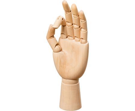 Accessoire décoratif Hand