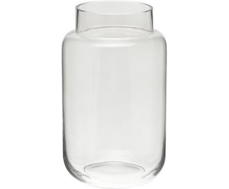 Vaso in vetro Lasse