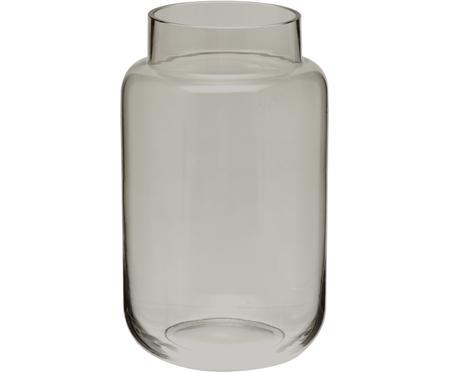 Glas-Vase Lasse, groß