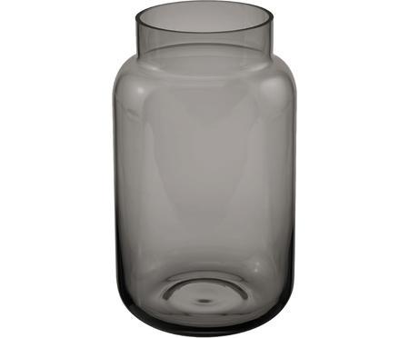 Glas-Vase Lasse, gross