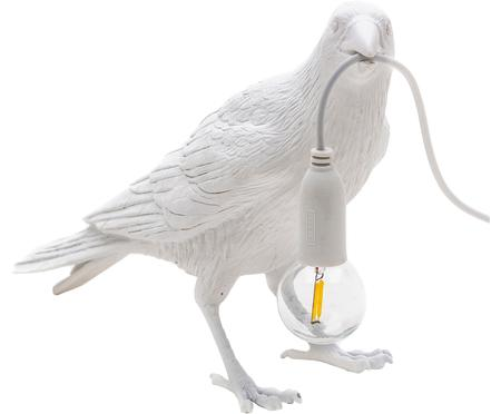 Lampe à poser design Bird