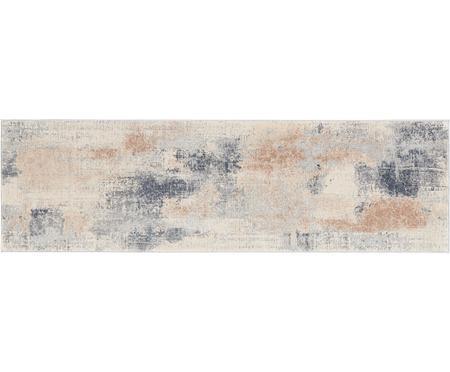 Läufer Rustic Textures II