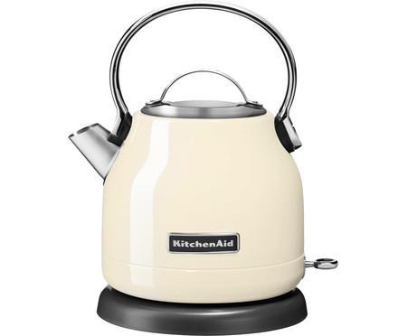 Wasserkocher KitchenAid