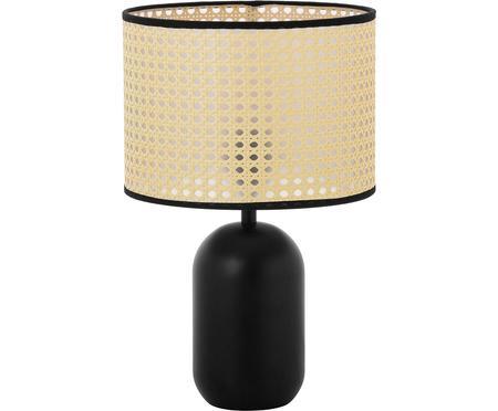 Lampa stołowa Vienna