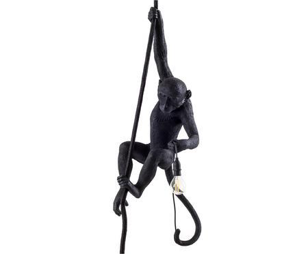Außen-Dekoleuchte Monkey mit Stecker