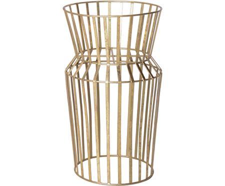 Supporto per vaso Gold
