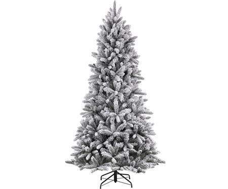 Künstlicher Weihnachtsbaum Snowdon