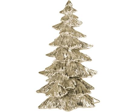 Accessoire décoratif Serafina Christmas Tree