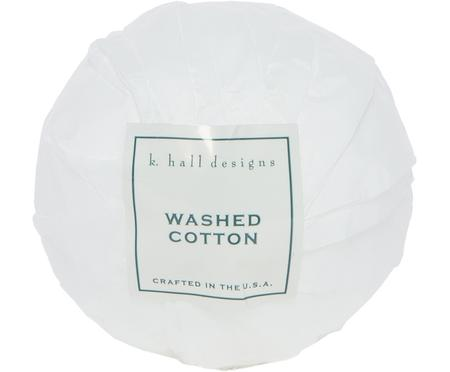 Kula do kąpieli Washed Cotton (lawenda & rumianek)