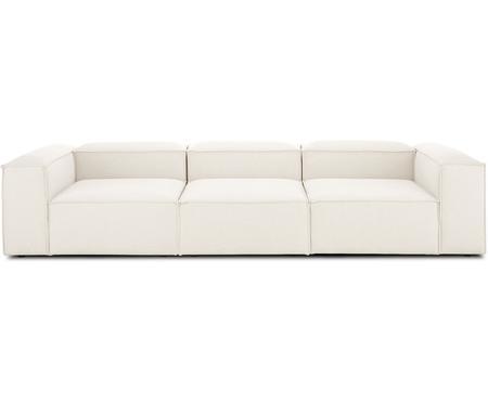 Sofá modular Lennon (4plazas)
