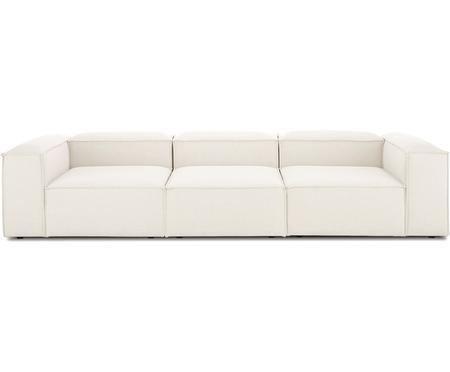 Sofa modułowa Lennon (4-osobowa)