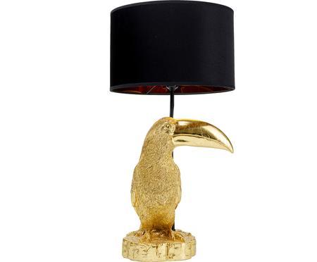 Tischleuchte Toucan