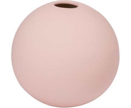 Vase boule fait main Ball