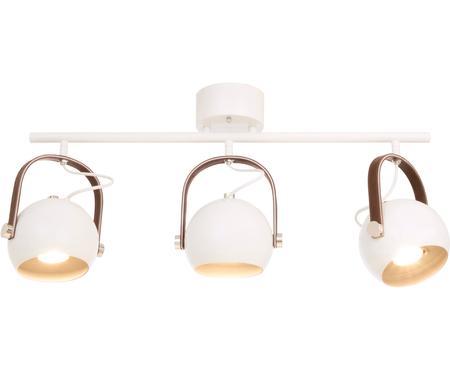 Lampa sufitowa industrial Bow