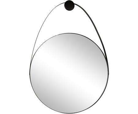 Specchio da parete Kieran