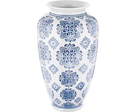 Vaso in ceramica Sara