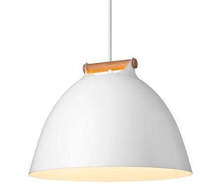 Hanglamp Århus