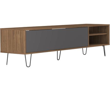 Mueble TV de diseño Aero