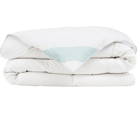 Daunen-Bettdecke Comfort, mittel