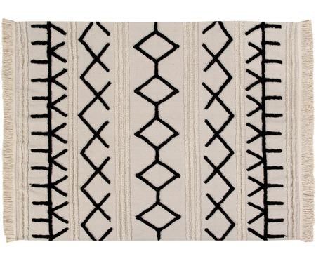 Teppich Berber